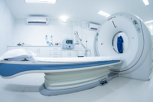 Medical and Scientific Device Parts | Diagnositic Equipment | KLINGER IGI