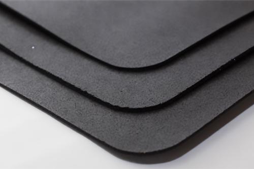Vibration Damping Material | KLINGER IGI