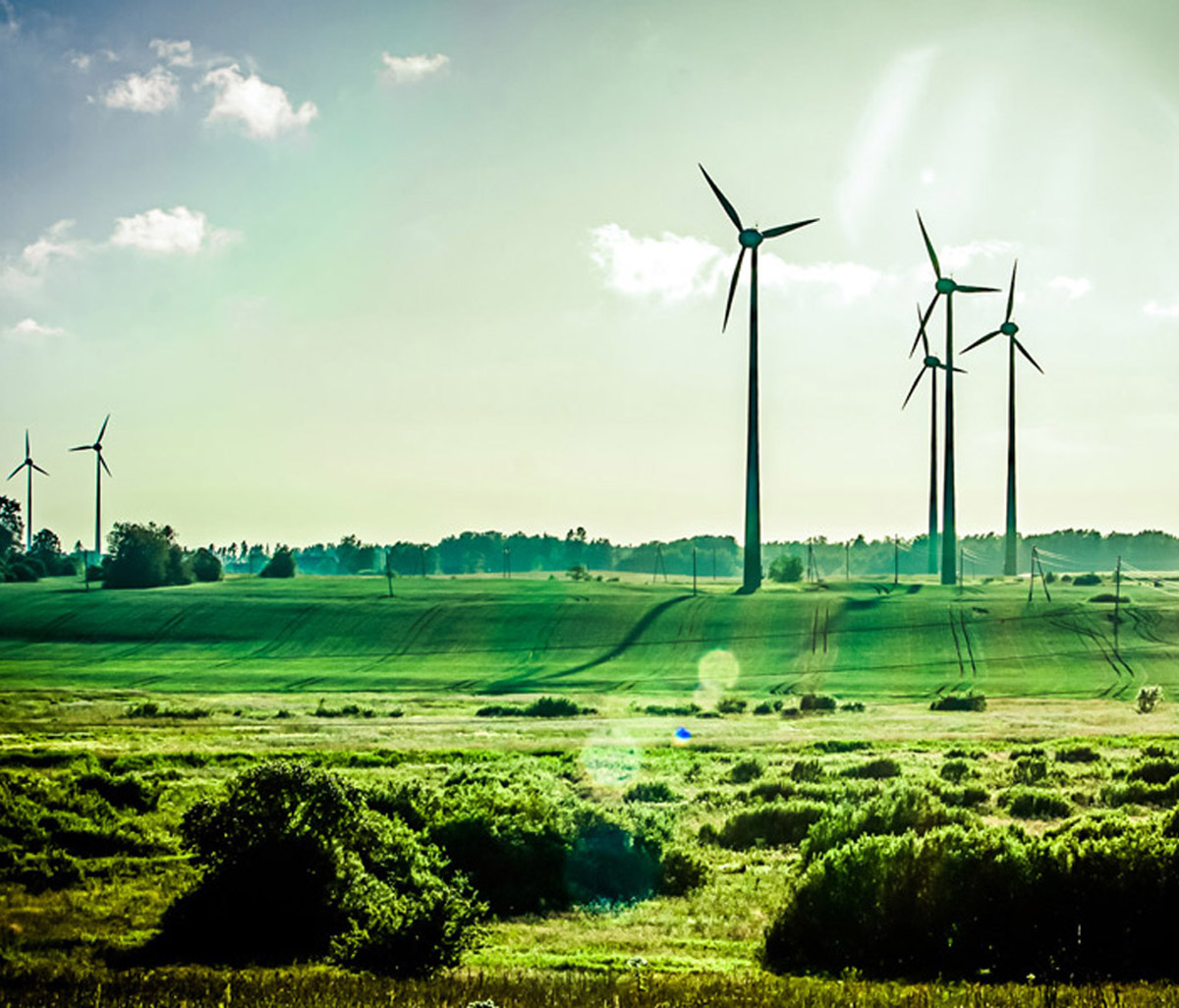 Windmill-Energy-1-1