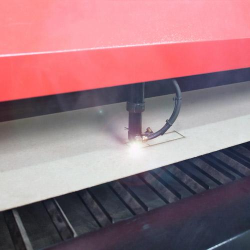 cap_laser